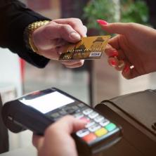 _bank card